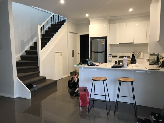 $215, Share-house, 3 bathrooms, Esperance Drive, Albion Park NSW 2527