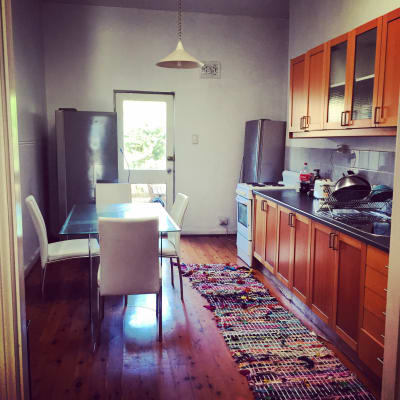 $200, Share-house, 3 bathrooms, Military Road, Neutral Bay NSW 2089