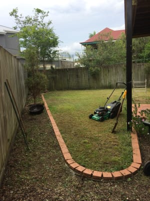 $185, Share-house, 3 bathrooms, Eskgrove Street, East Brisbane QLD 4169