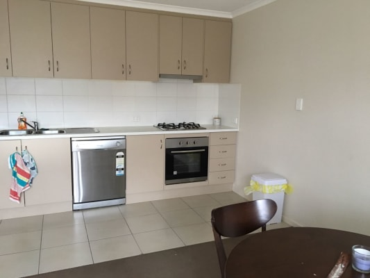 $85, Share-house, 3 bathrooms, West Parkway, Andrews Farm SA 5114