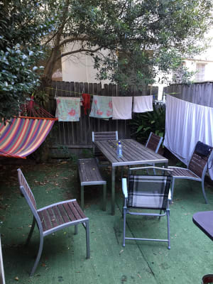$290, Share-house, 3 bathrooms, Lawson Street, Paddington NSW 2021