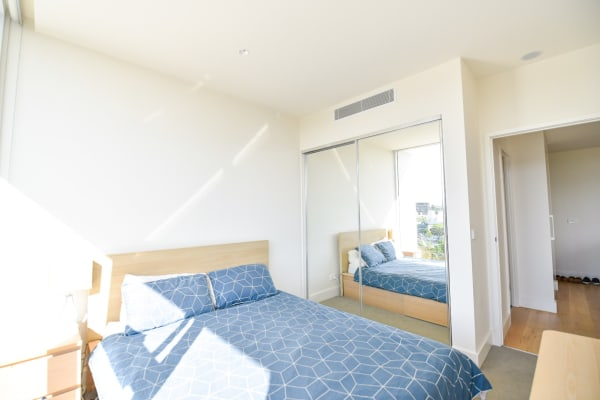 $310, Flatshare, 2 bathrooms, Bank Street, West End QLD 4101