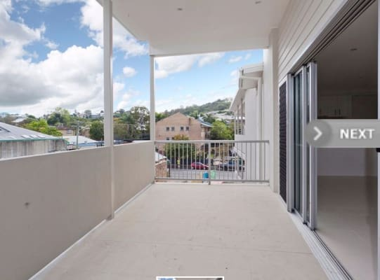 $450, Whole-property, 2 bathrooms, Kedron Brook Road, Wilston QLD 4051