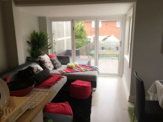 $320, Share-house, 3 bathrooms, Rainbow Street, Randwick NSW 2031