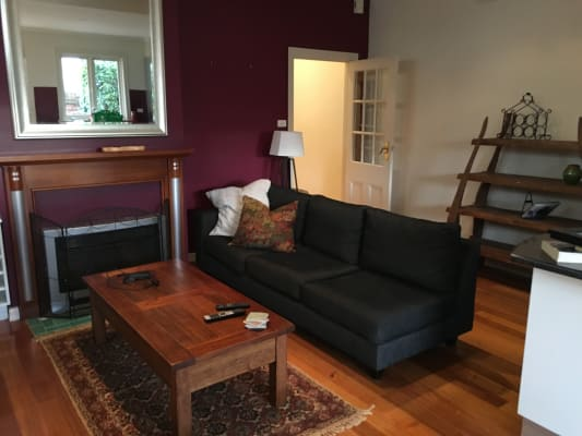 $215, Share-house, 3 bathrooms, Gower Street, Kensington VIC 3031