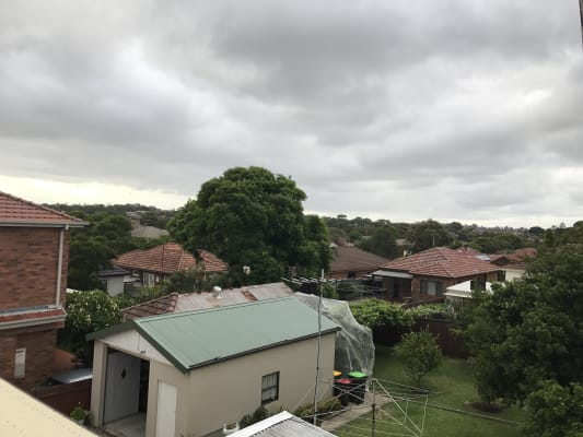 $175, Share-house, 5 bathrooms, Stoney Creek Road, Beverly Hills NSW 2209