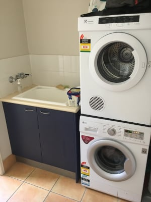$140, Share-house, 3 bathrooms, Dixon Street, Sunnybank QLD 4109