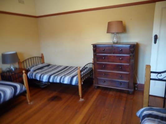 $200-290, Flatshare, 2 rooms, Inkerman Street, Saint Kilda VIC 3182, Inkerman Street, Saint Kilda VIC 3182