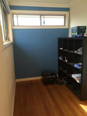 $160, Share-house, 4 bathrooms, Moriah Street, Clayton VIC 3168