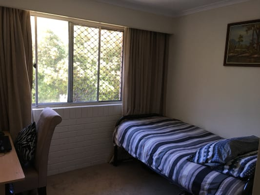 $200, Share-house, 2 bathrooms, Carne Place, Florey ACT 2615