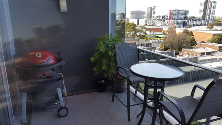 $270, Flatshare, 3 bathrooms, Spring Street, Rosebery NSW 2018