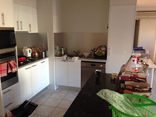 $230, Flatshare, 3 bathrooms, Wickham Terrace, Spring Hill QLD 4000