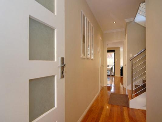 $185, Share-house, 4 bathrooms, Edward Street, Osborne Park WA 6017