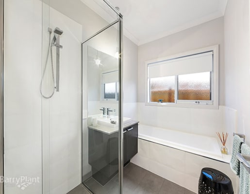 $150, Share-house, 3 bathrooms, Double Delight Drive, Beaconsfield VIC 3807