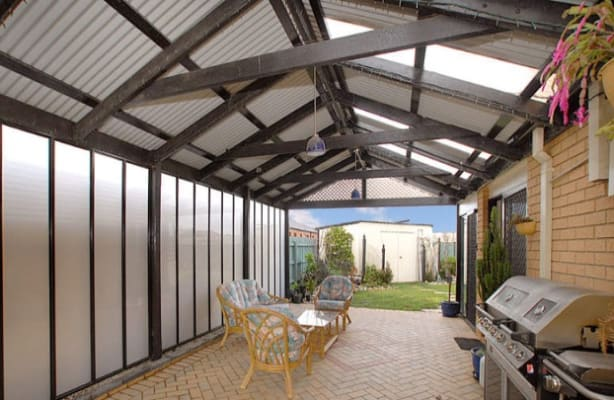 $250, Share-house, 4 bathrooms, Beethoven Drive, Narre Warren South VIC 3805