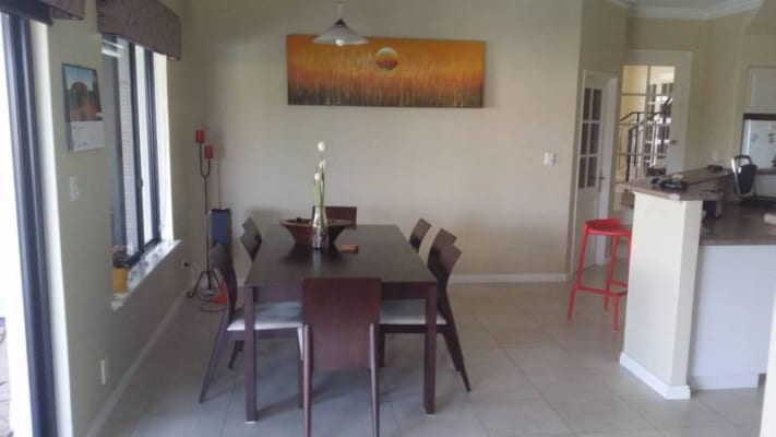 $180, Share-house, 4 bathrooms, Cossington Court, Dianella WA 6059