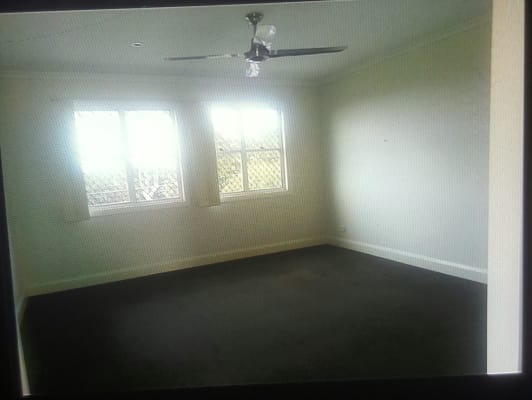 $120, Share-house, 4 bathrooms, Mavor Street, Clontarf QLD 4019