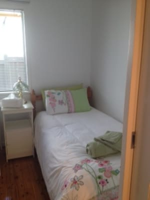 $175, Flatshare, 3 bathrooms, West Street, Toowoomba City QLD 4350