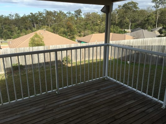 $180, Share-house, 4 bathrooms, Barwell Street, Brassall QLD 4305