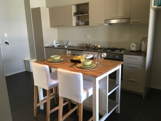 $230, Flatshare, 2 bathrooms, Love Street, Bulimba QLD 4171