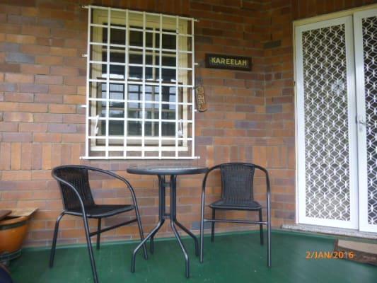 $260, Share-house, 4 bathrooms, Neirbo Avenue, Hurstville NSW 2220