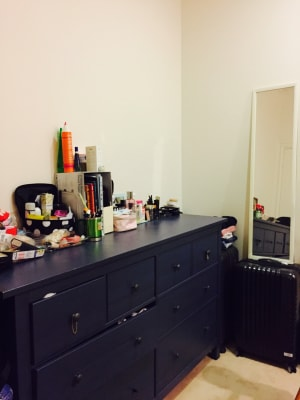 $130, Share-house, 3 bathrooms, La Trobe Street, Melbourne VIC 3000