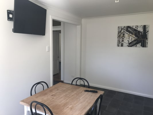 $150, Share-house, 4 bathrooms, Dry Street, Invermay TAS 7248