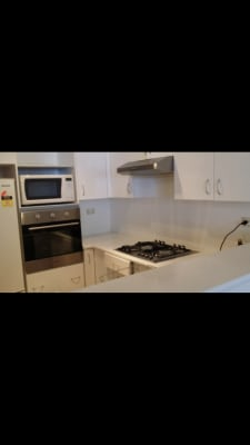 $220, Flatshare, 2 bathrooms, Harris Street, Pyrmont NSW 2009