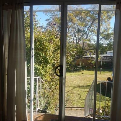 $350, Granny-flat, 1 bathroom, Tintern Avenue, Telopea NSW 2117