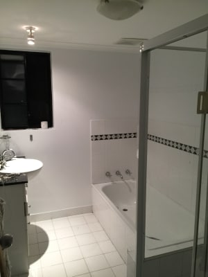 $200, Flatshare, 2 bathrooms, Schofield Place, Menai NSW 2234