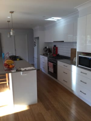 $190, Share-house, 4 bathrooms, Red Gum Drive, Ulladulla NSW 2539