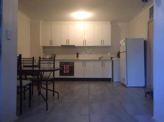$400, Share-house, 3 bathrooms, Birriga Road, Bellevue Hill NSW 2023