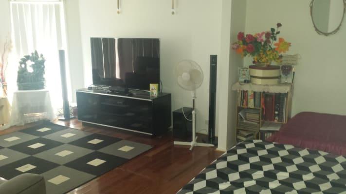 $230, Share-house, 4 bathrooms, Ayrton Street, Gungahlin ACT 2912