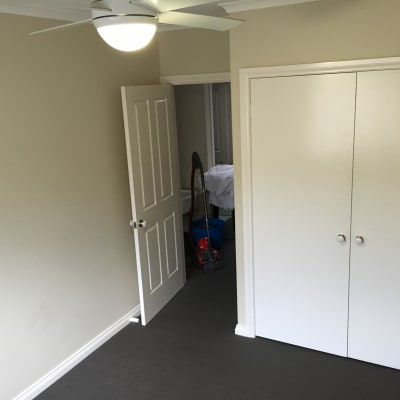 $150, Share-house, 3 bathrooms, The Crescent, Kensington VIC 3031