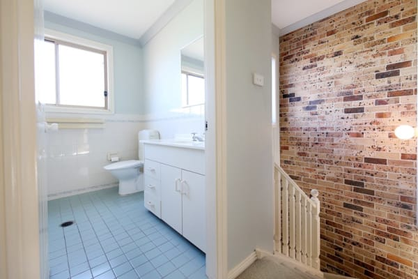 $180, Share-house, 3 bathrooms, Corlette Street, Cooks Hill NSW 2300