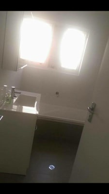 $140, Share-house, 3 bathrooms, Fullarton Road, Fullarton SA 5063