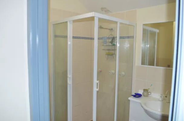 $210, Flatshare, 3 bathrooms, Condamine Street, Turner ACT 2612
