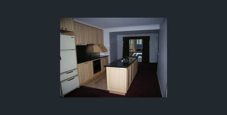 $245, Share-house, 2 bathrooms, Terminus Row, Hobart TAS 7000