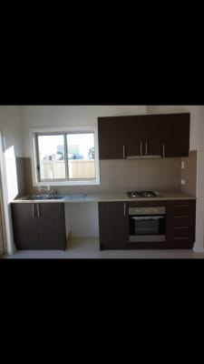 $150, Share-house, 2 bathrooms, Landcox Way, Caroline Springs VIC 3023