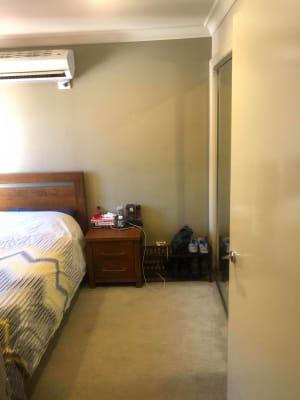 $133, Share-house, 4 bathrooms, Elliott Street, Surfers Paradise QLD 4217
