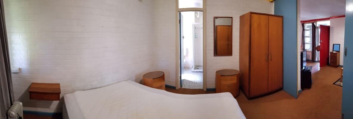 $210, Flatshare, 1 bathroom, William Street, Mount Lawley WA 6050