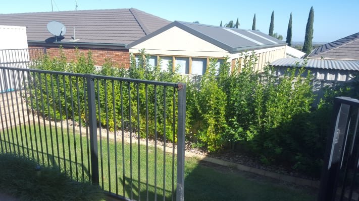 $170, Share-house, 3 bathrooms, Craigmore Road, Blakeview SA 5114
