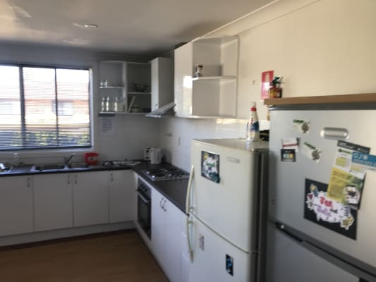 $225-300, Share-house, 3 rooms, University Drive, Waratah West NSW 2298, University Drive, Waratah West NSW 2298