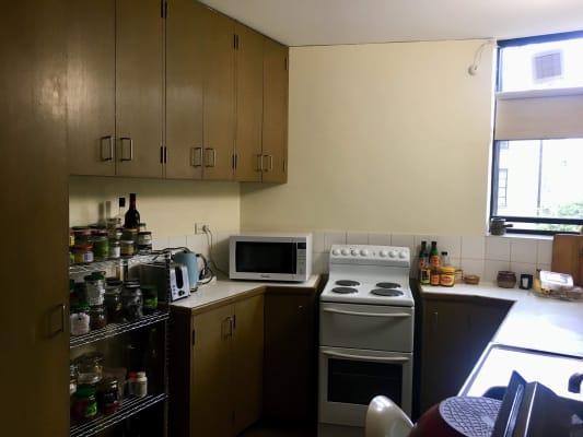 $200, Flatshare, 2 bathrooms, Cardigan Street, Carlton VIC 3053
