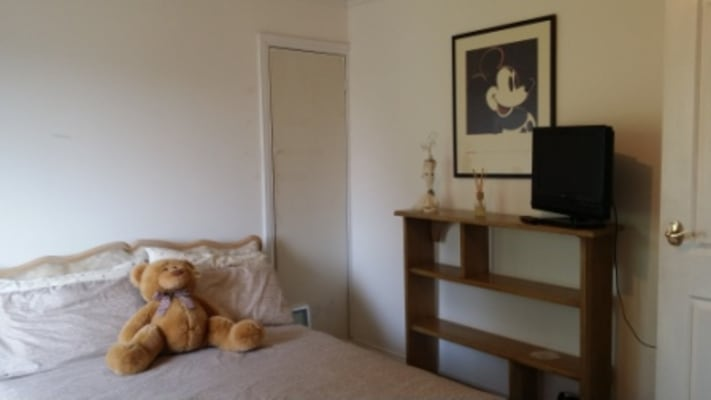 $170, Share-house, 3 bathrooms, Justin Circuit, Hampton Park VIC 3976