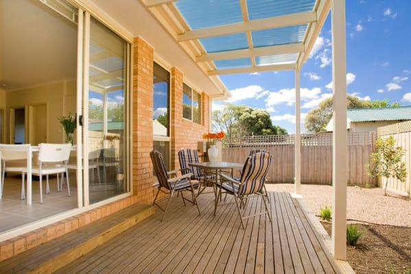 $185, Share-house, 6 bathrooms, Highbury Road, Burwood VIC 3125