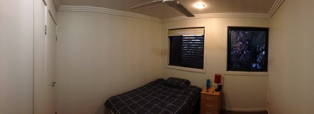 $160, Share-house, 4 bathrooms, Bundall Road, Surfers Paradise QLD 4217