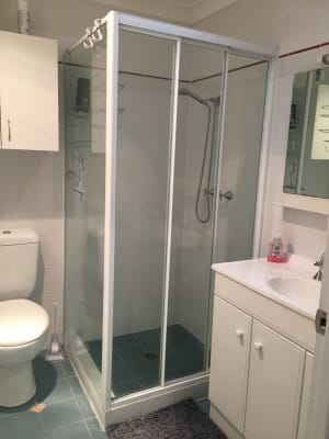 $280, Share-house, 3 bathrooms, Wilkins Street, Mawson ACT 2607