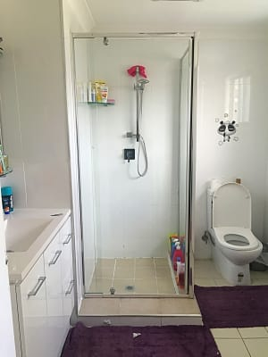 $280, Share-house, 4 bathrooms, MacKenzie Street, Bondi Junction NSW 2022