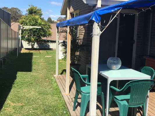 $160, Share-house, 3 bathrooms, Juncea Close, Charlestown NSW 2290